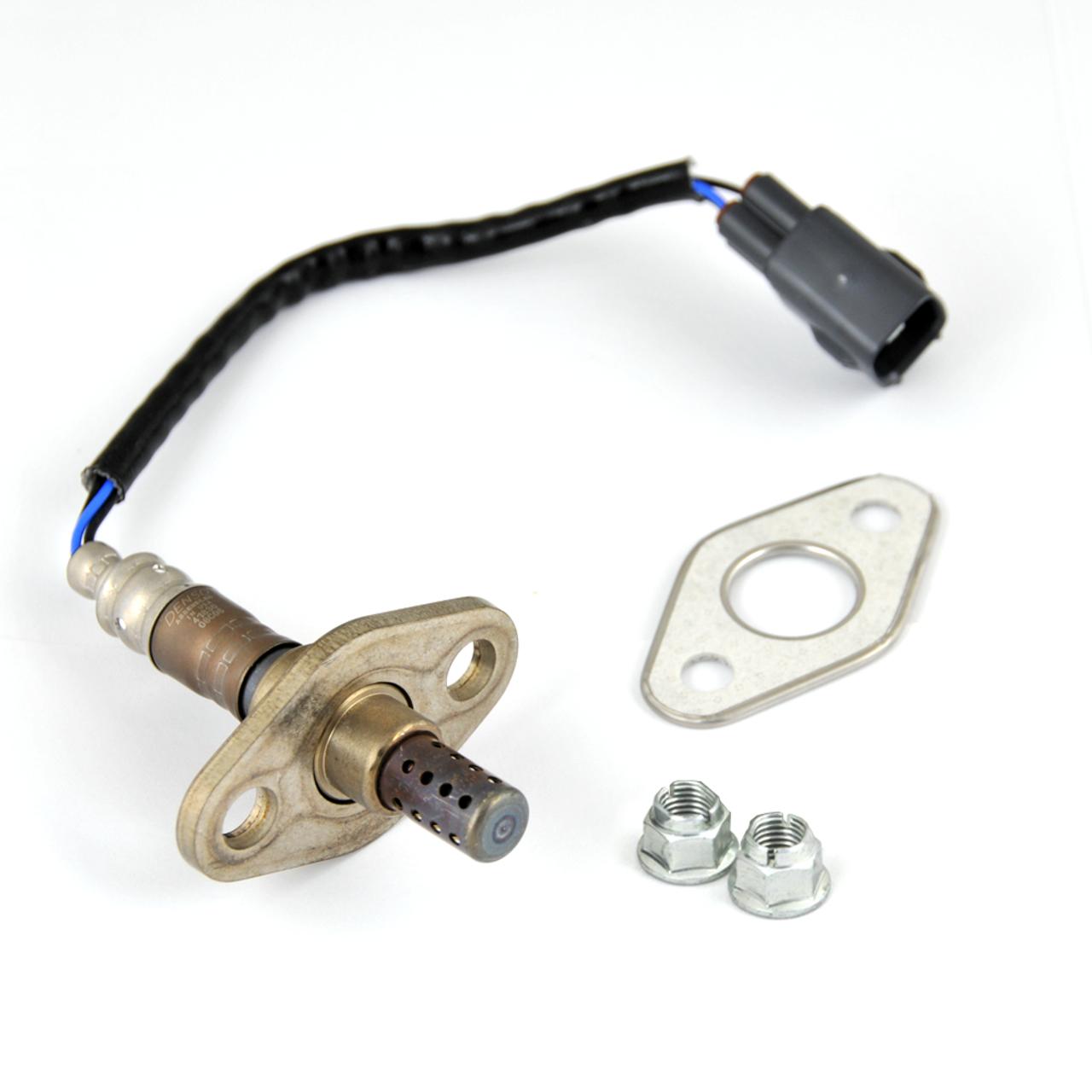 80 Series Denso Oxygen Sensor- Front, Short Pigtail (DOS-2)