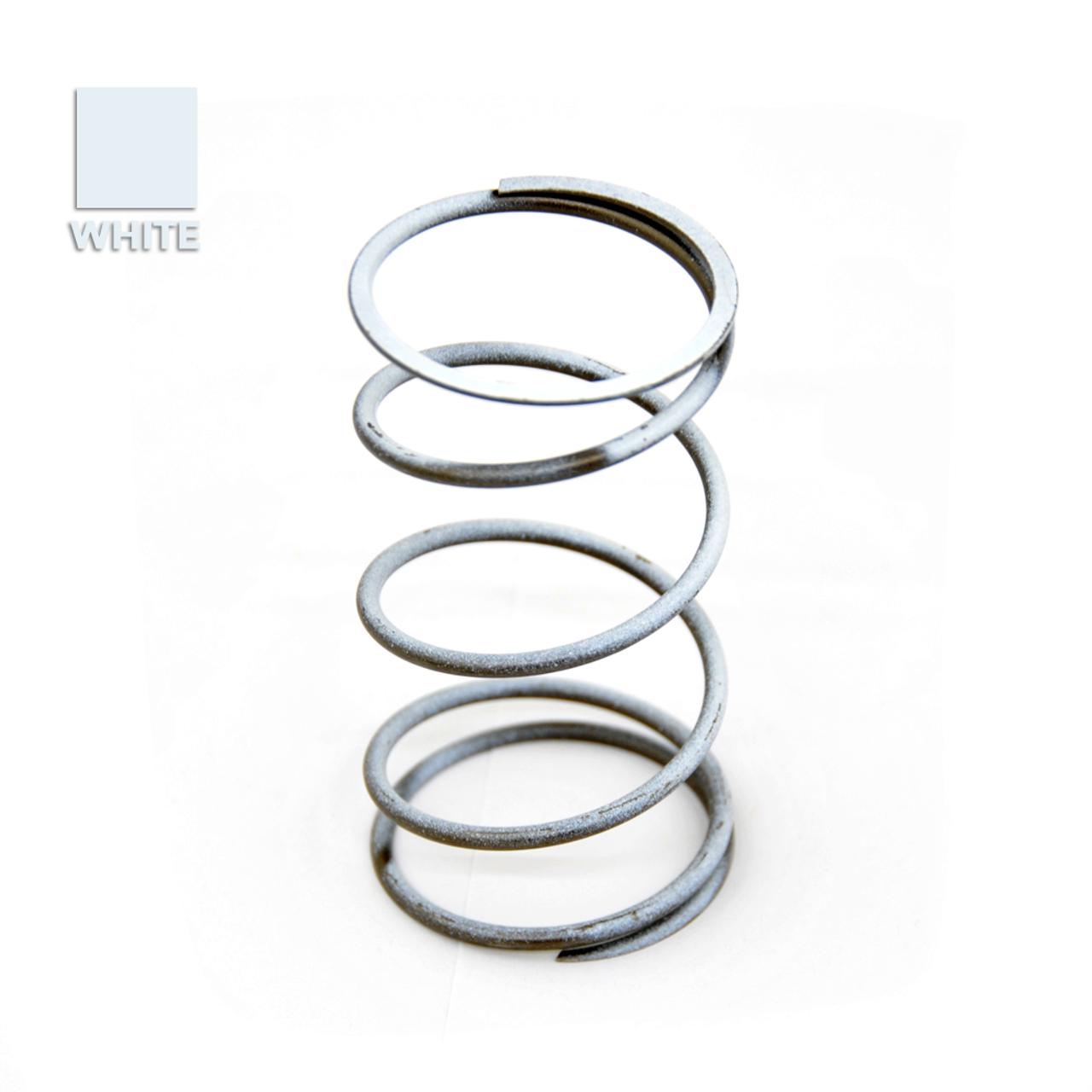 TIAL MR Series Wastegate Spring-White (TWS-1)