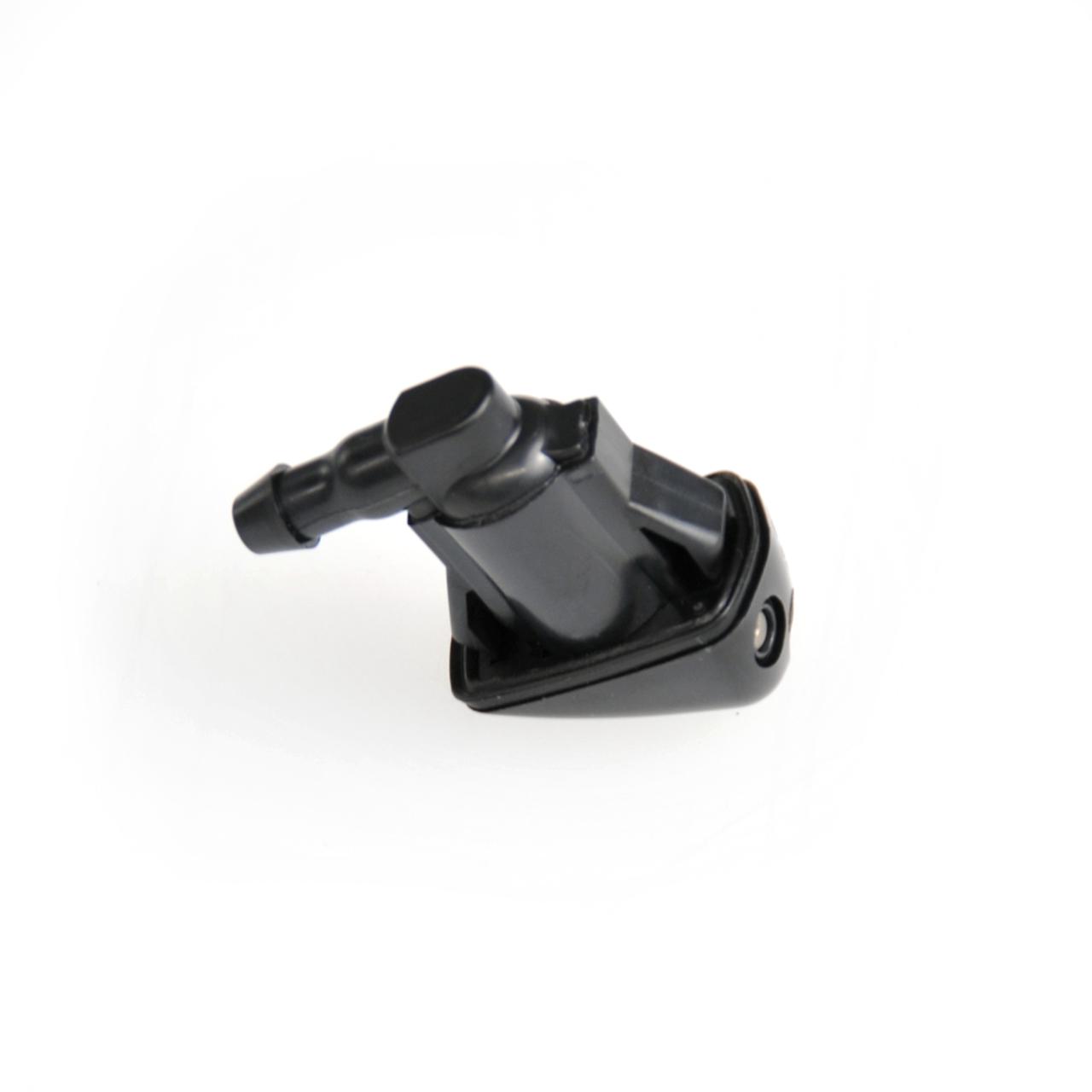 80 Series Windshield Washer Nozzle Upgrade (WNU-1)