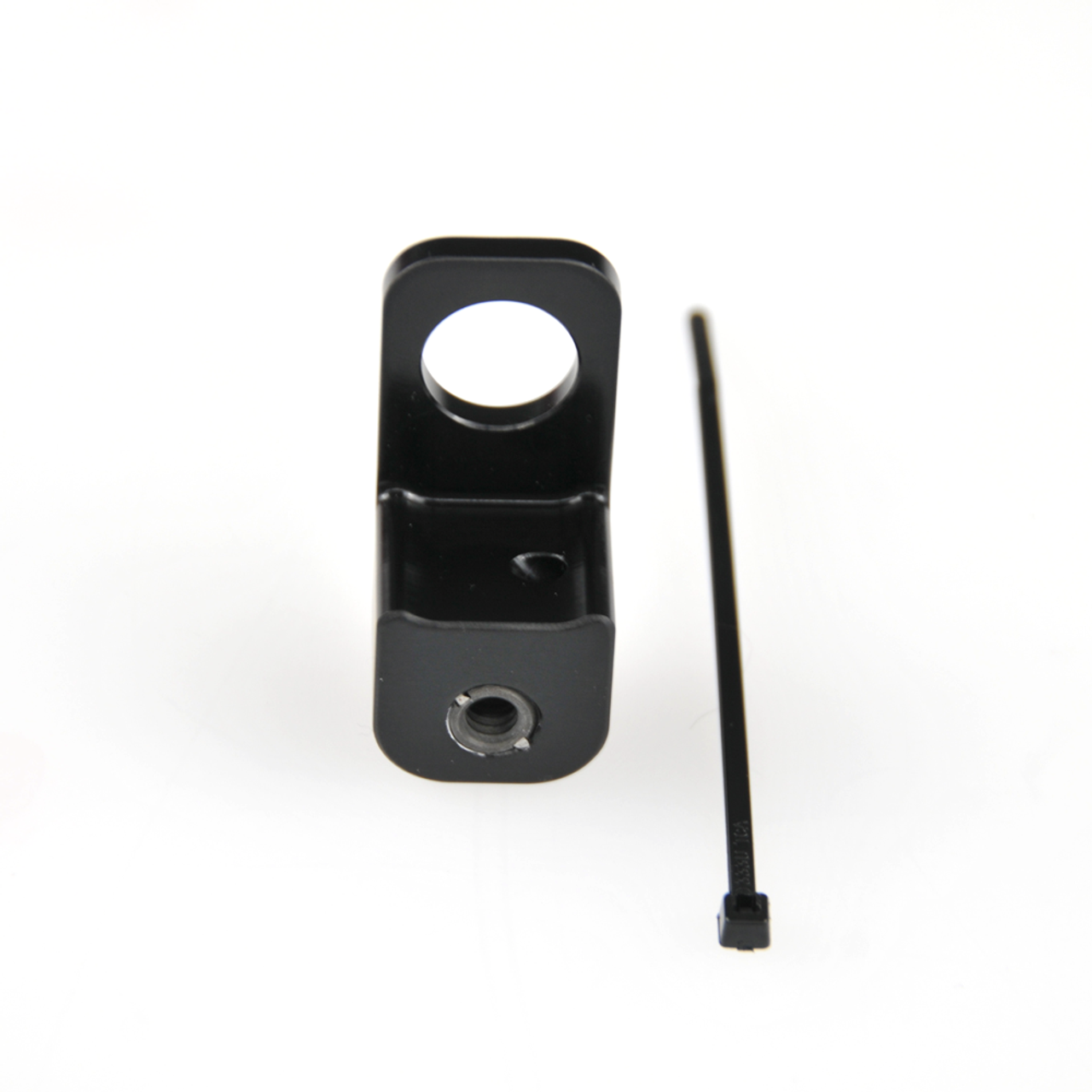 A-Pillar (Oh Sh!t Handle) Accessory Mount- 80 Series, Late (APM-1)