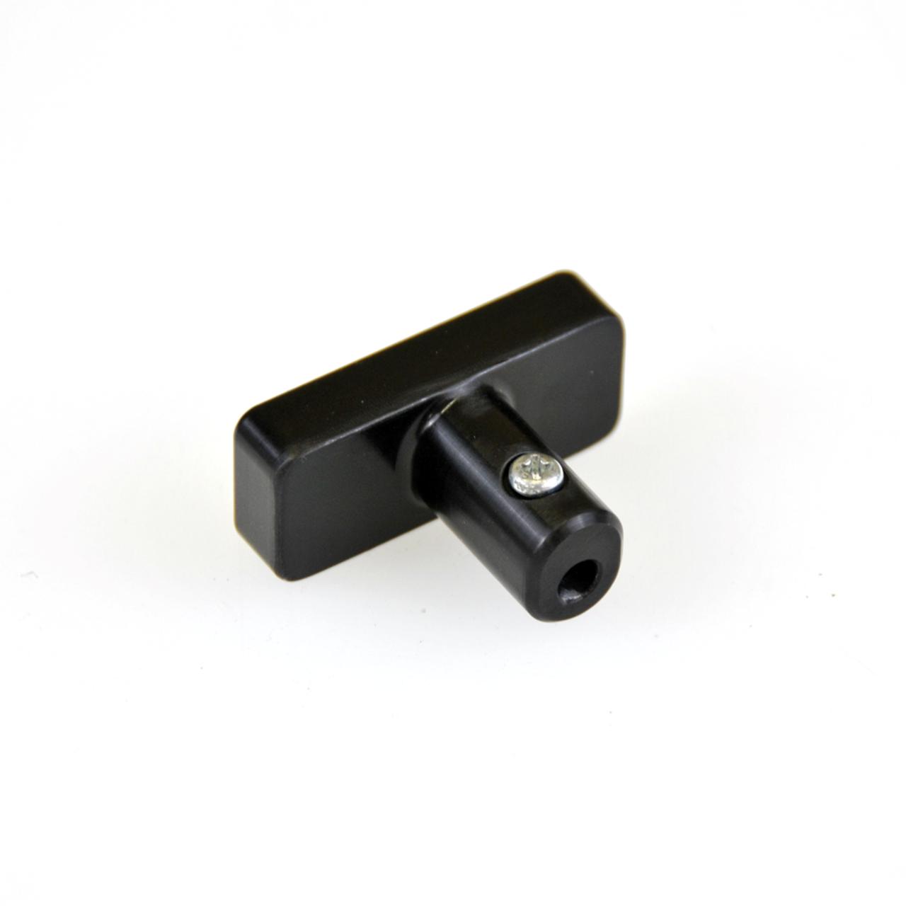 62 Series Fuel Door Release Handle (FDR-1)