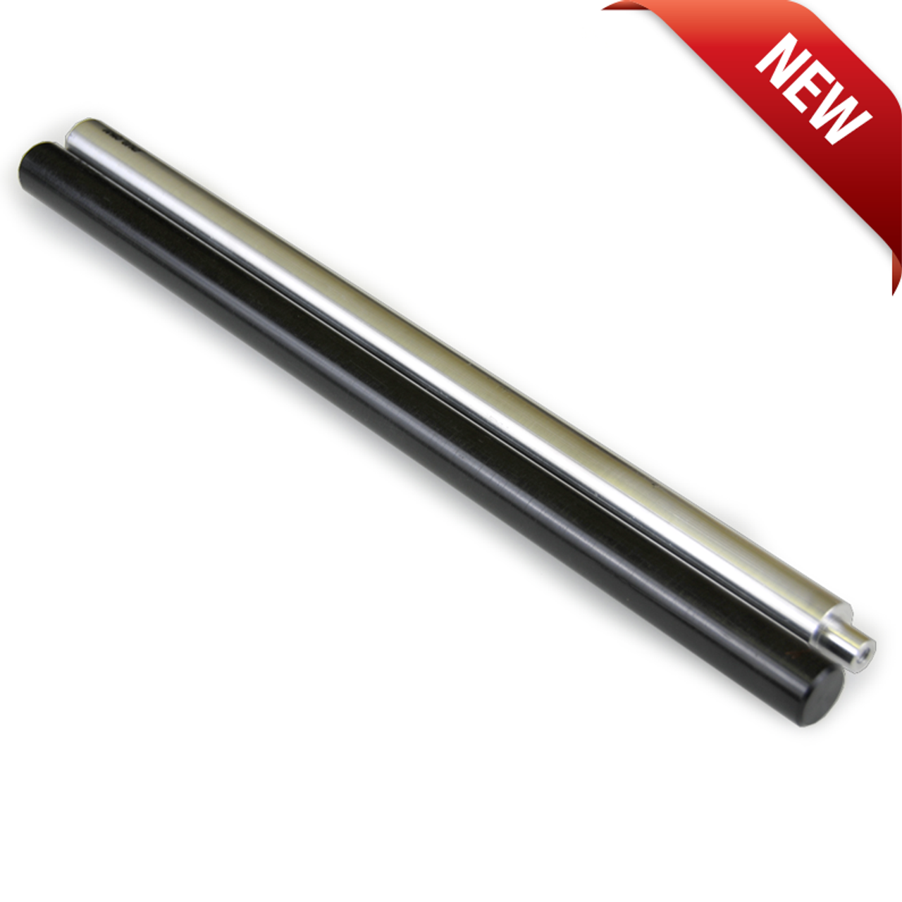 """Extended Handles for Seal Drive Tools- 18"""" (EXT-18)"""