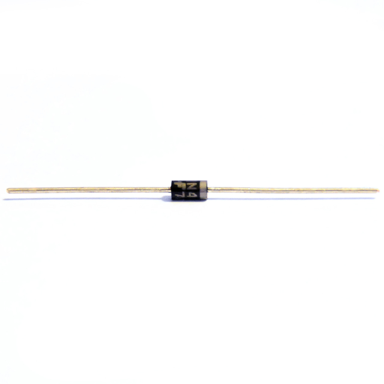 1N4001 diode