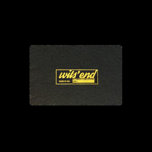 62 or 80 Series Land Cruiser Center Console Pocket Liner