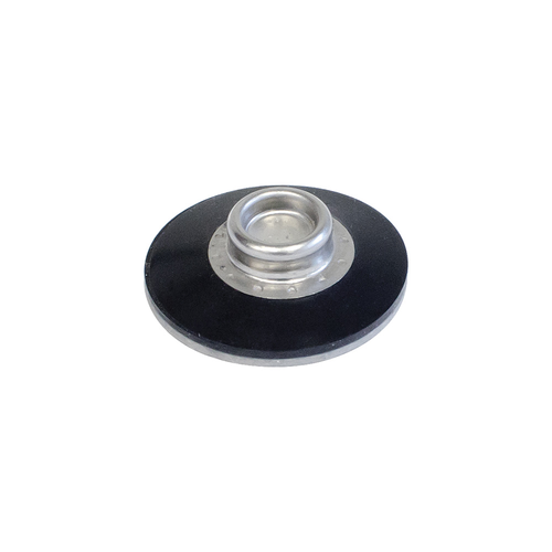 VHB Adhesive Backed Male Snap (4pk) (VHB-1)