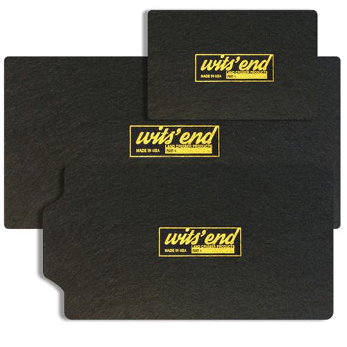 80 Series Liner Kit 3-piece