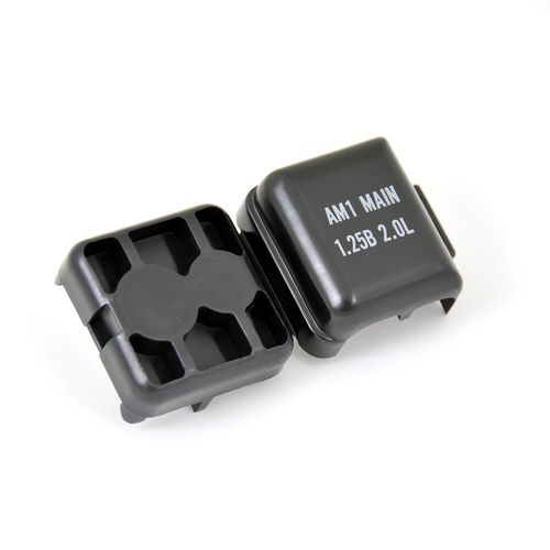 Fuseable Link Distribution Block for 80 Series Land Cruiser (FLK-2)