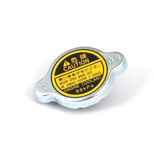 Toyota Radiator Cap (TRC-1)