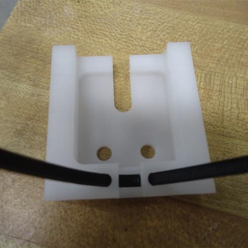 80 Series Universal Mirror Block (GMB-1)