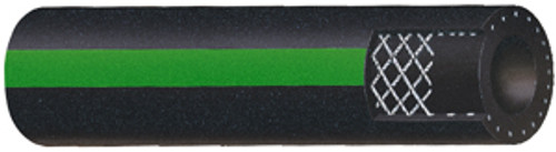 """Gates Green Stripe heater hose 1/2"""" by the foot (GAT-12)"""