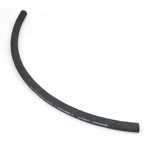 "1FZ-FE Power Steering Return Hose 3/8"" (PSH-2)"