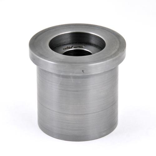 Bushing Press Tool- 49mm (BPT-49)