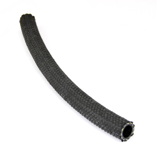 2UZ-FE Power Steering Return Hose (PSH-3)
