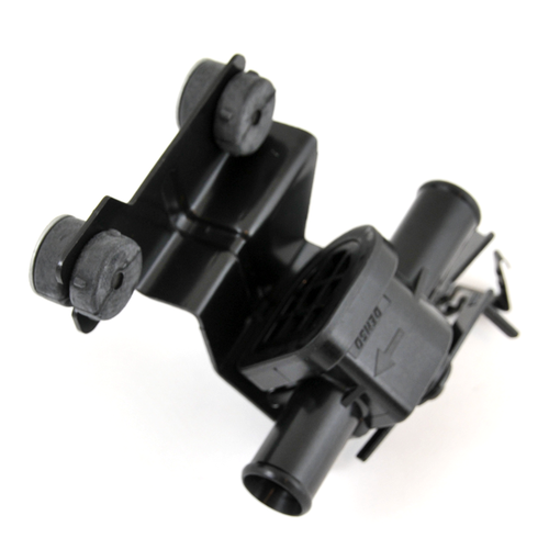 80 Series Heater Control Valve 93-early 95