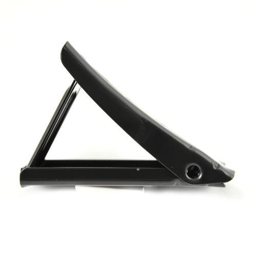 OEM Steel Wheel Chock (SWC-1)