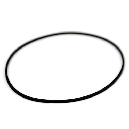Fan Clutch O-Ring (BFC-4)