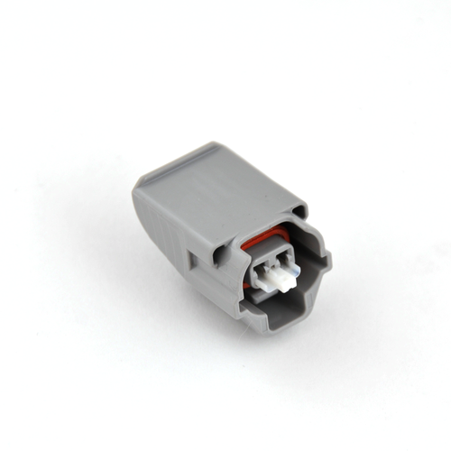 Fuel Injector Connector Housing (FIC-1)