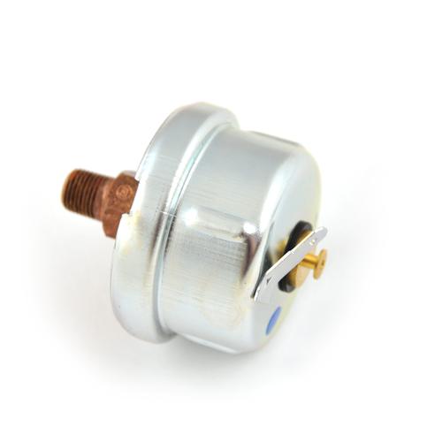 1FZ Oil Pressure Sender Unit (OPS-1)