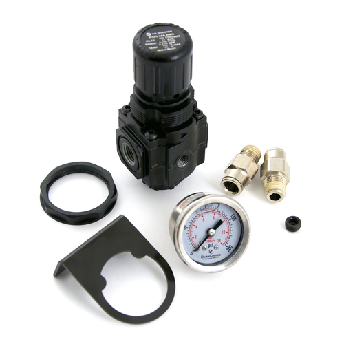 Air Regulator Kit (ARK-1)