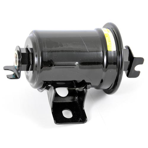 80 Series Land Cruiser 1FZ Fuel Filter (TFF-1)