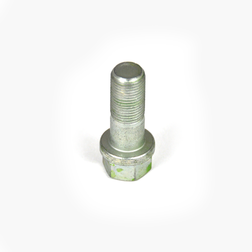 11mm Driveshaft Bolt- Spare (DCS-11)