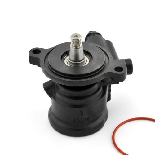 80 Series 1FZ Power Steering Pump (PSP-2)
