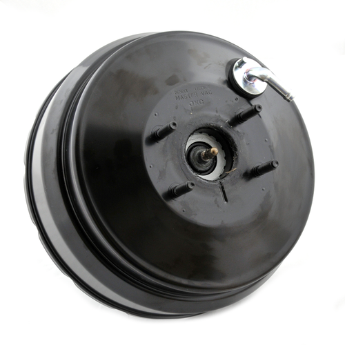 80 Series OEM Brake Booster Assembly (BBA-1)