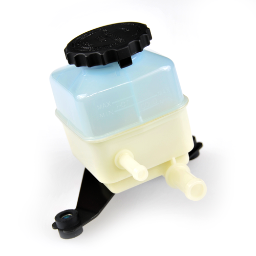 100 Series 2UZ Power Steering Pump Reservoir (PPR-2)