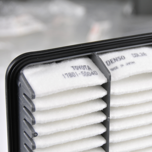 100 Series 2UZ Air Filter (AIR-2)