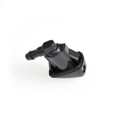 80 Series Windshield Washer Nozzle Upgrade (WNU-1)