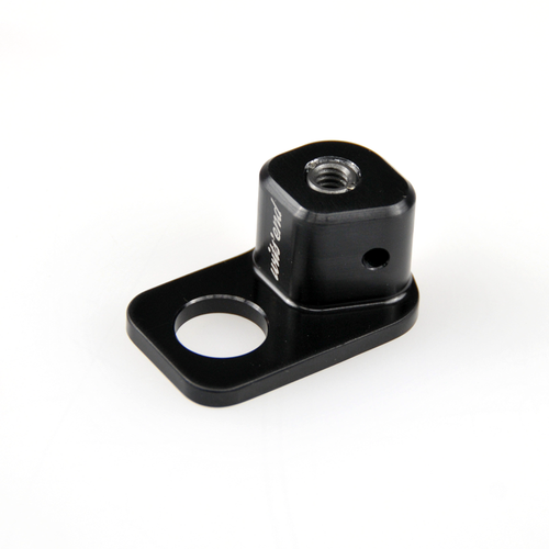 A-Pillar (Oh Sh!t Handle) Accessory Mount- 80 Series, Early (APM-2)