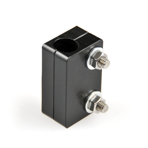 80 Series Battery Cable Clamp- 1/0AWG (BCC-1)