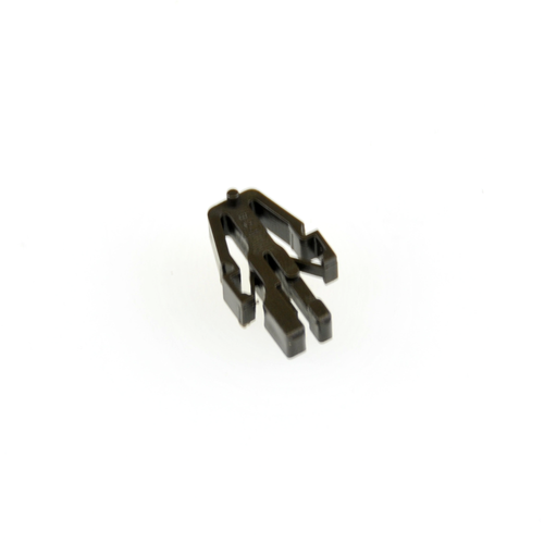 Toyota Early Grill Clips (CLP-2)