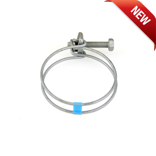 Blue Tab for 2F Engines (HCB-1)