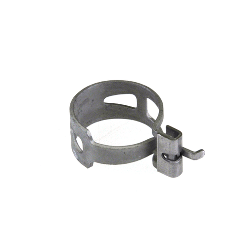 OEM Heater Hose Clamp (HHC-2) 90467-22004