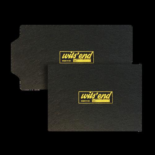 Lexus LX450 Center Console Liner- Kit