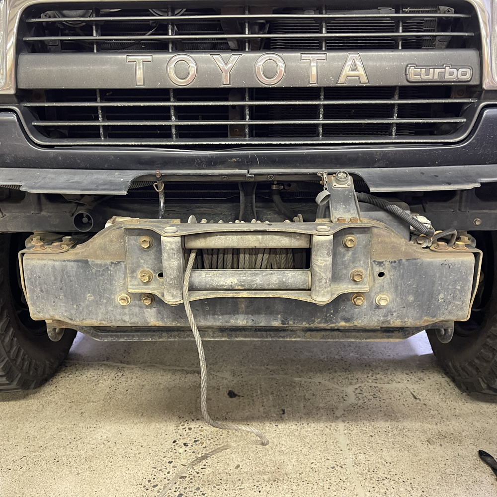04-winch-bumper-removed.png