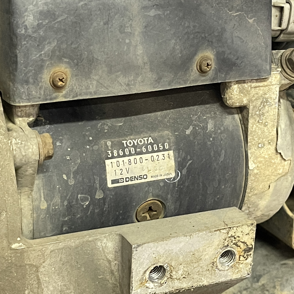 06-toyota-electric-winch-motor.png
