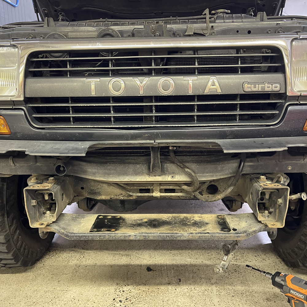 07-oem-winch-removed-from-truck.png