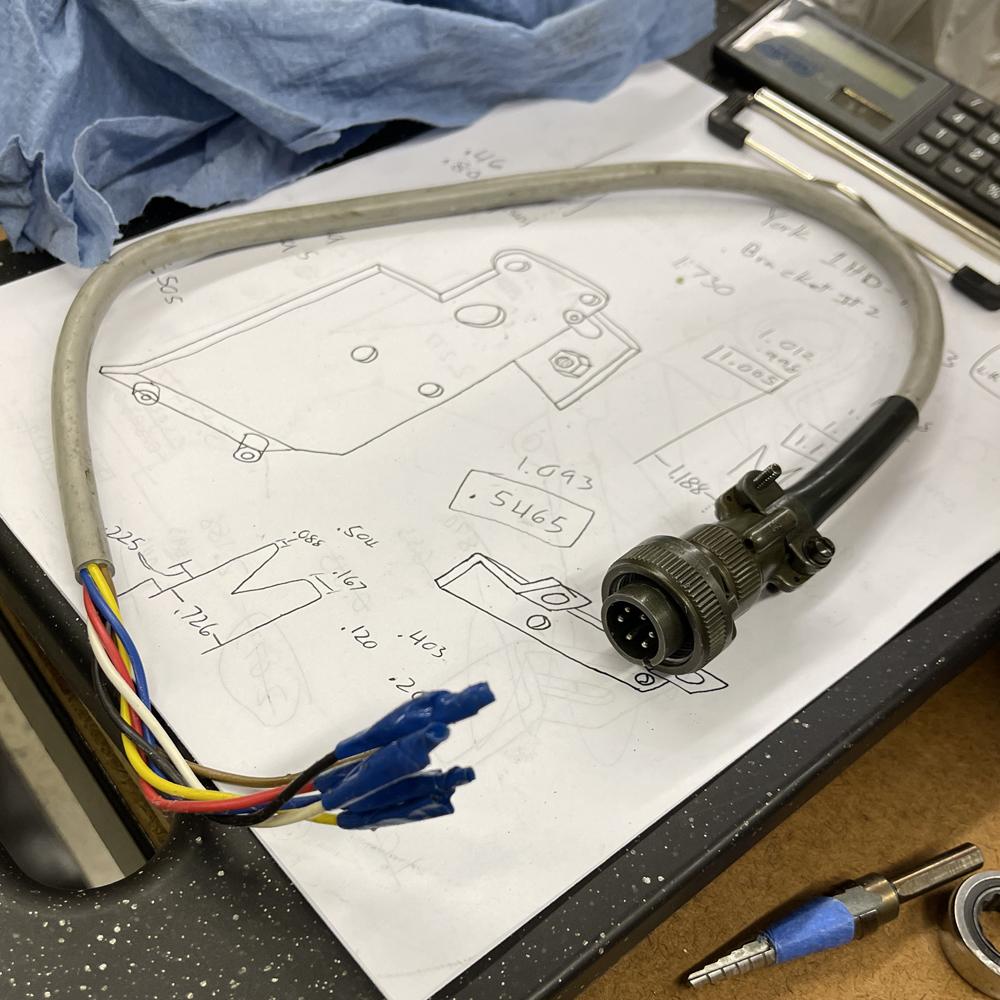 100a-winch-controller-wiring.jpeg