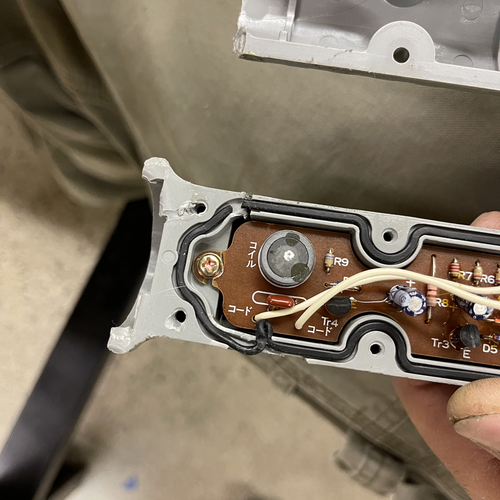 104-damaged-winch-controller.jpeg