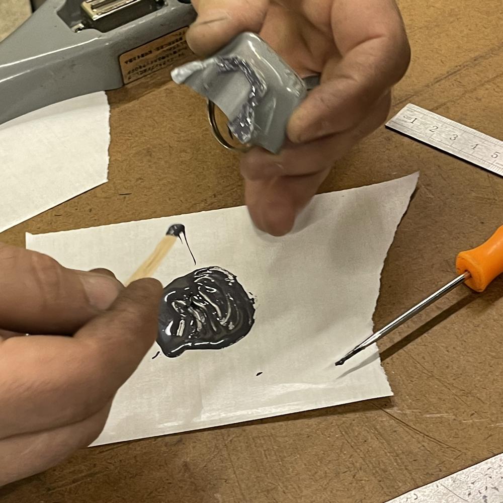 107-repairing-winch-handle.jpeg