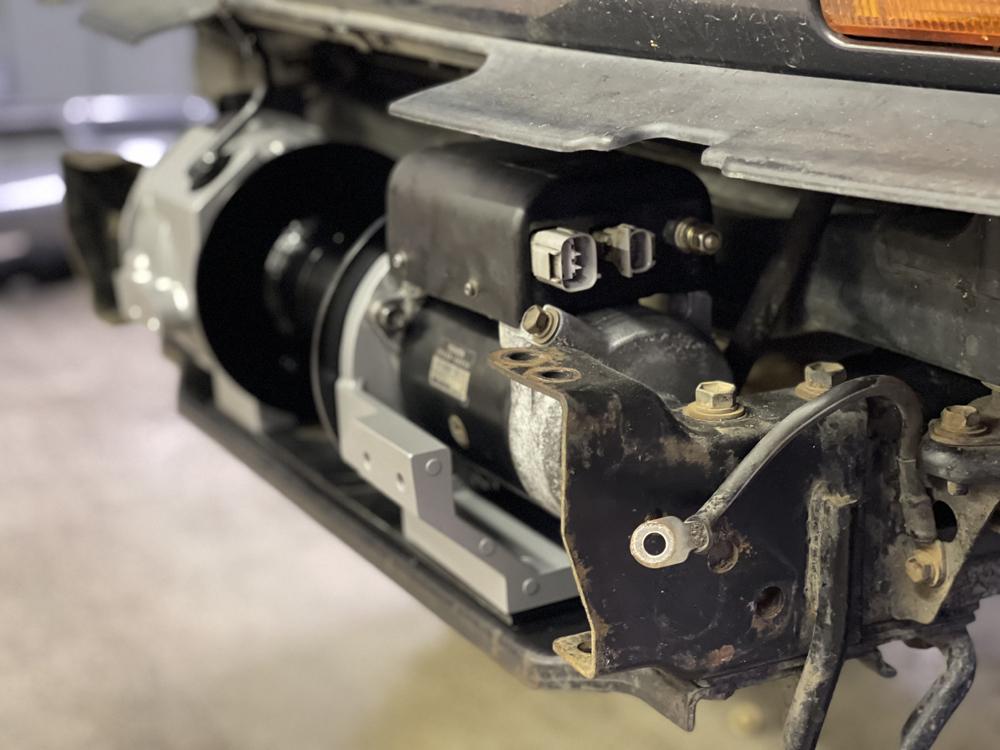 122-mounted-winch.jpeg