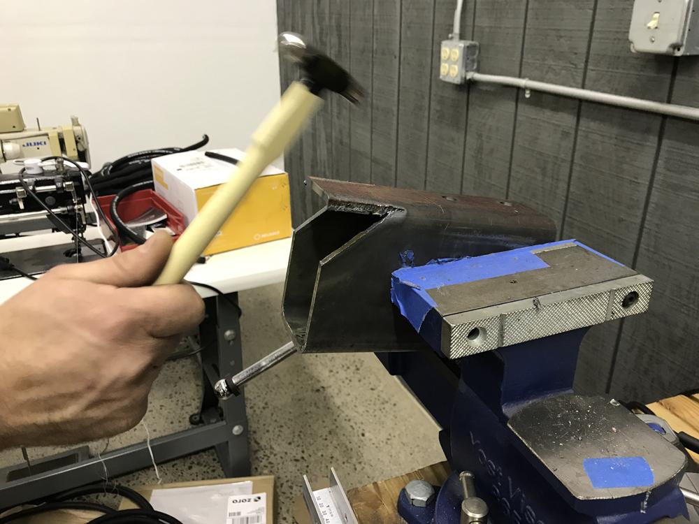 15-correct-tool-slag-removal-a.jpeg