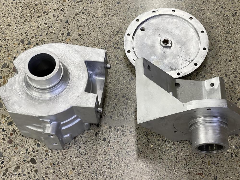 44-winch-parts-vapor-honed.png
