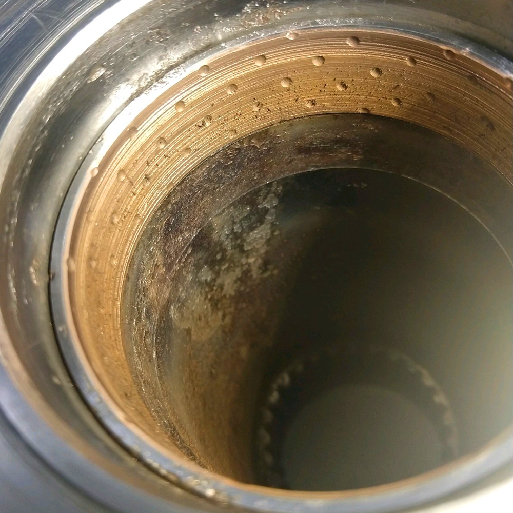 50-bronze-coated-steel-bushing-bad.png