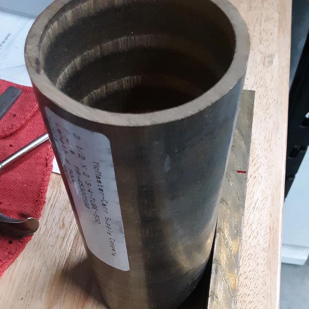 50a-bronze-bushing-material.jpg