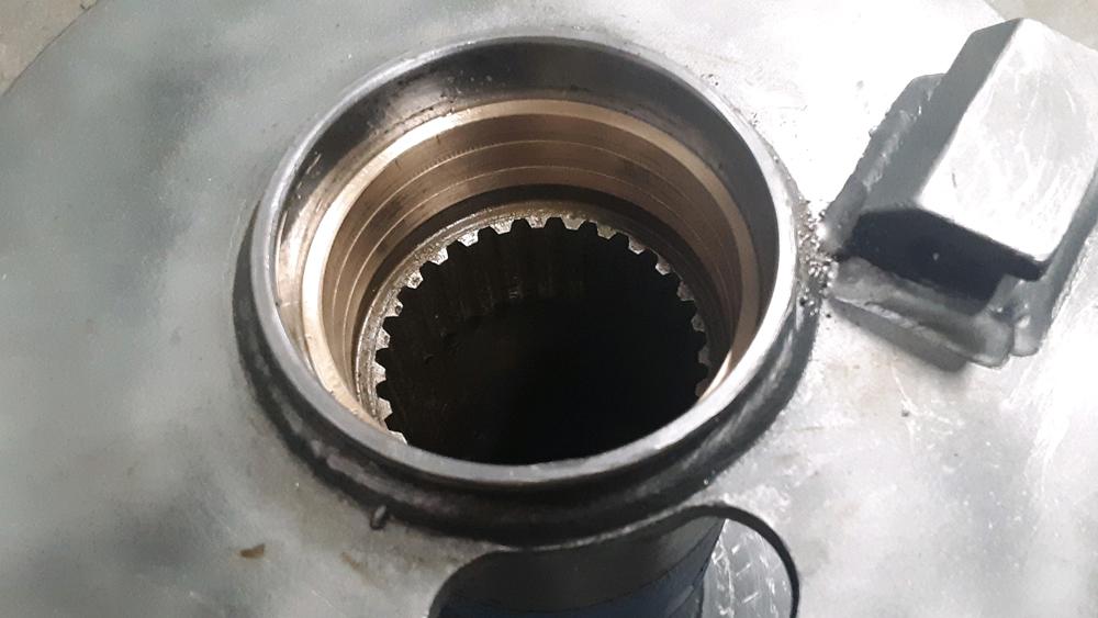 54-new-bronze-bushing-pressed-in2.jpg