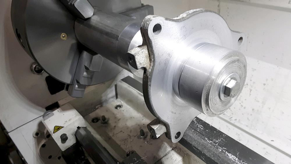 58-machining-motor-plate.jpg