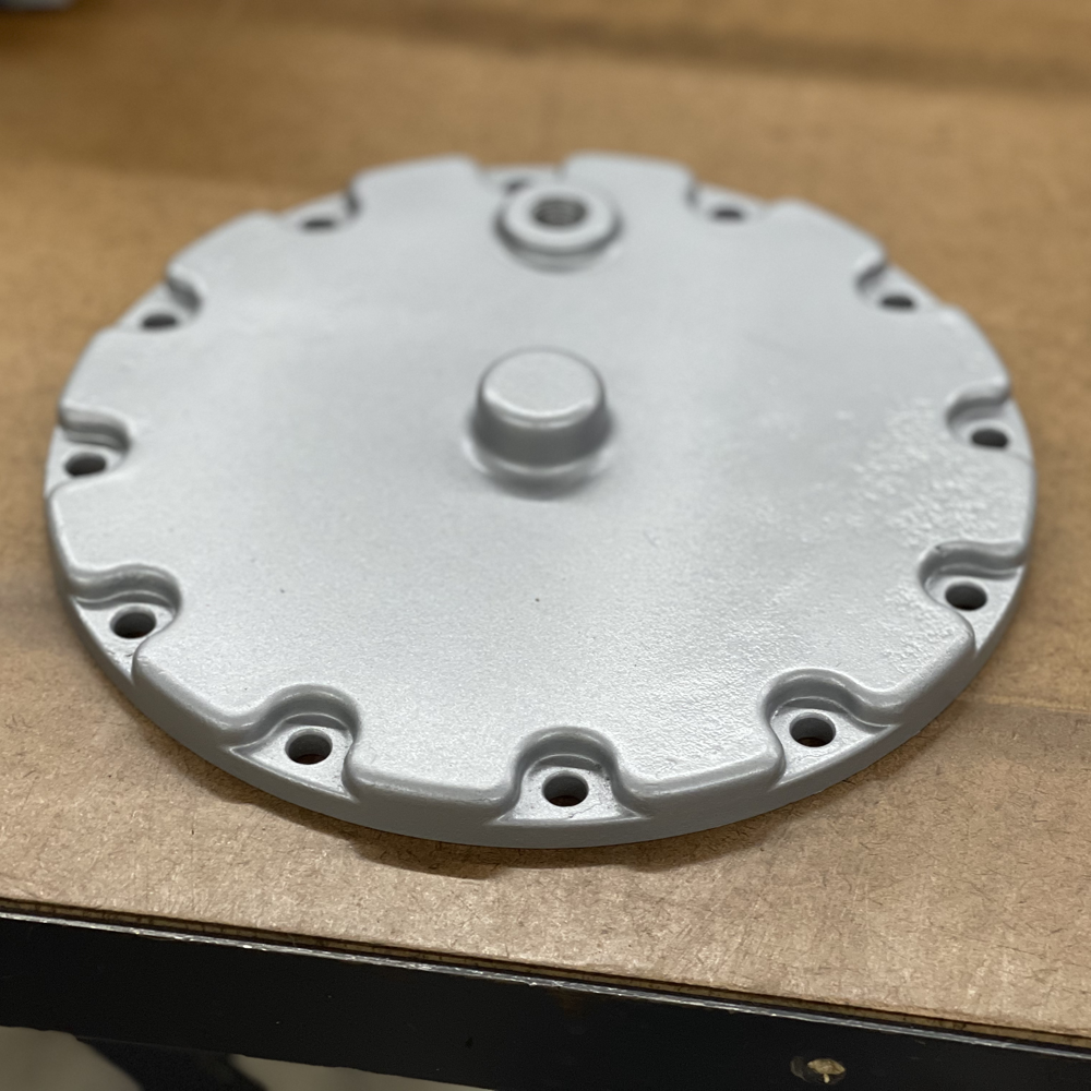 60-gear-end-plate.png